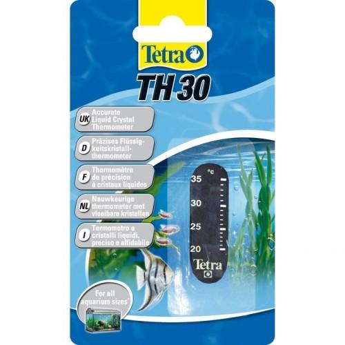 Термометр Tetra TH30 жидкокристаллический