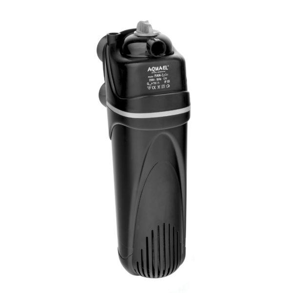 Фильтр помпа FAN-3 plus Aquael
