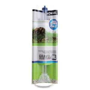 Грунтоочиститель (XL) AquaEl (66 см)