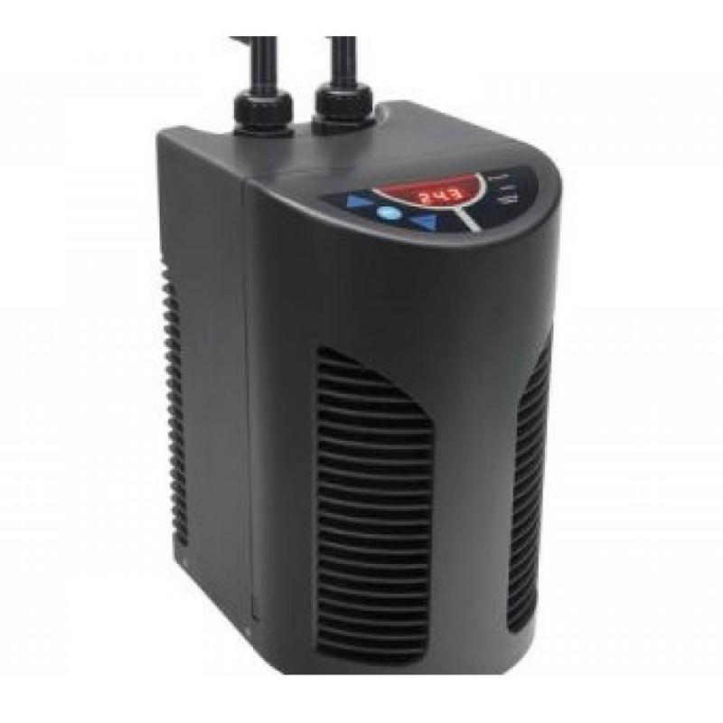 Система охлаждения Aquael