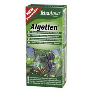 Tetra Algetten_H