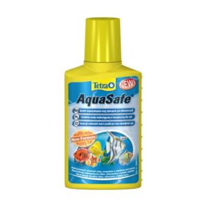 Кондиционер Tetra AquaSafe 50ml