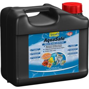 Tetra AquaSafe 5k