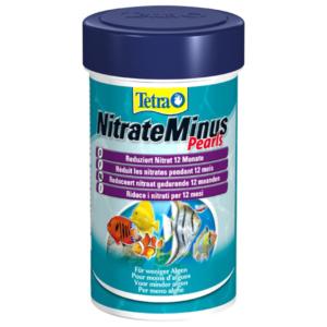 Tetra Nitrat Minus Pearls