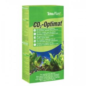 Tetra Planta CO2 Optimat