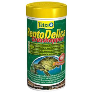 Tetra Repto Delica Grasshopers