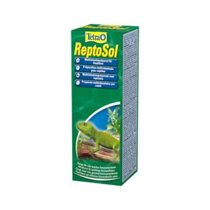 Tetra ReptoSol 50 ml