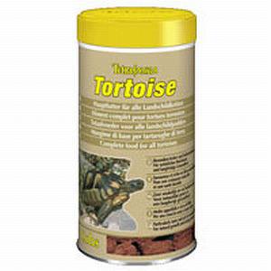Tetrafauna Tortoise 1000ml