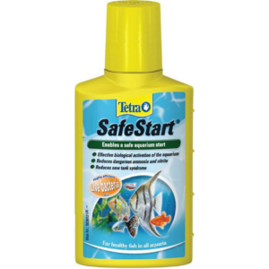 tetra-aqua-safe-start-100ml