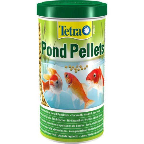 tetra-pond-pellets-1l