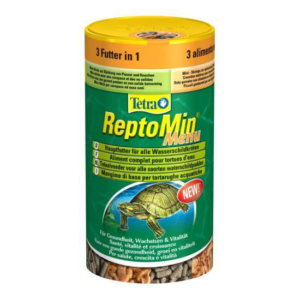 tetra-reptomin-menu-250ml