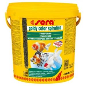 00884_-INT-_sera-goldy-color-spirulina-10-l-460x460[1]