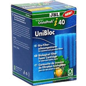 jbl_unibloc_cp_i40_1_bn[1]