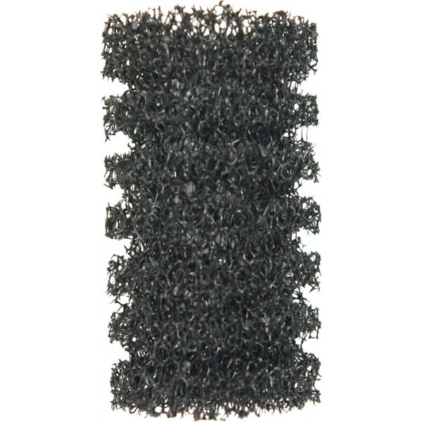 Губка Tetra Pre-Filter Foam 600-1200