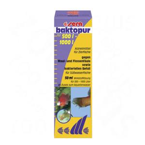 5346_sera-baktopur-baktopur-50-ml