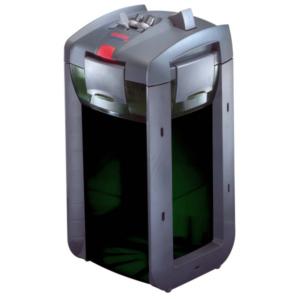 eheim-2078-filtr-700-litrov