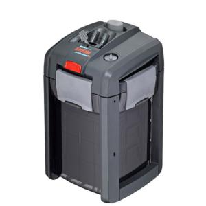 Фильтр внешний EHEIM Professional IV 2271
