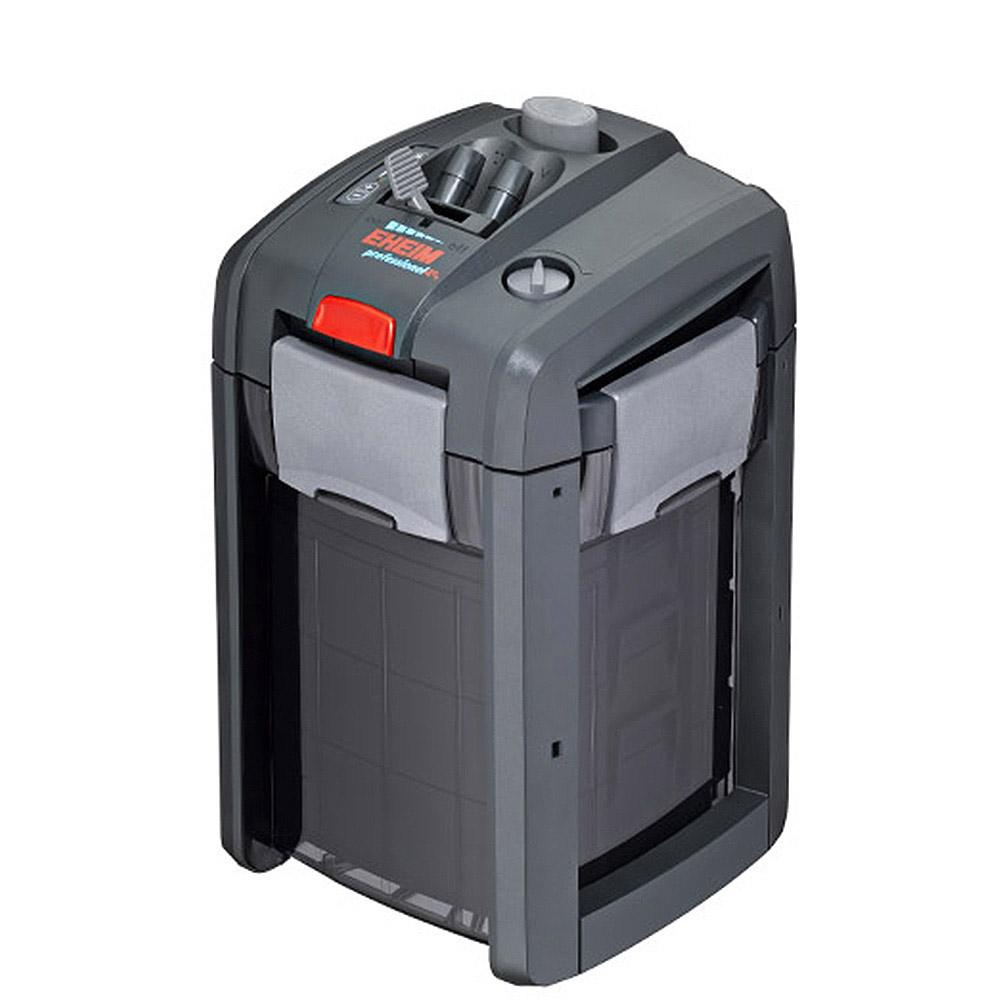 Фильтр внешний EHEIM Professional IV 2275