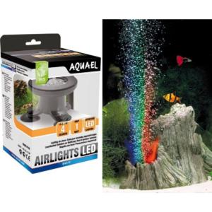 aquael_air_light_50e57b1adb5e8[1]
