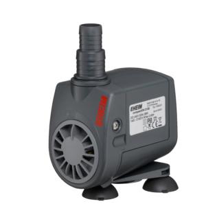 compacton2100