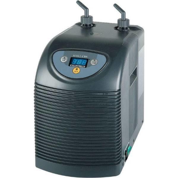 Система охлаждения для аквариумов Hailea HC-250