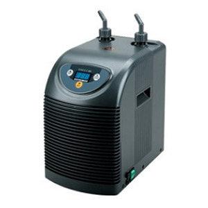 Система охлаждения Hailea HC-130