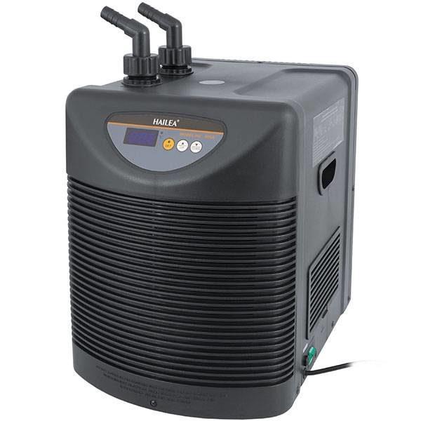 Система охлаждения Hailea HC-300