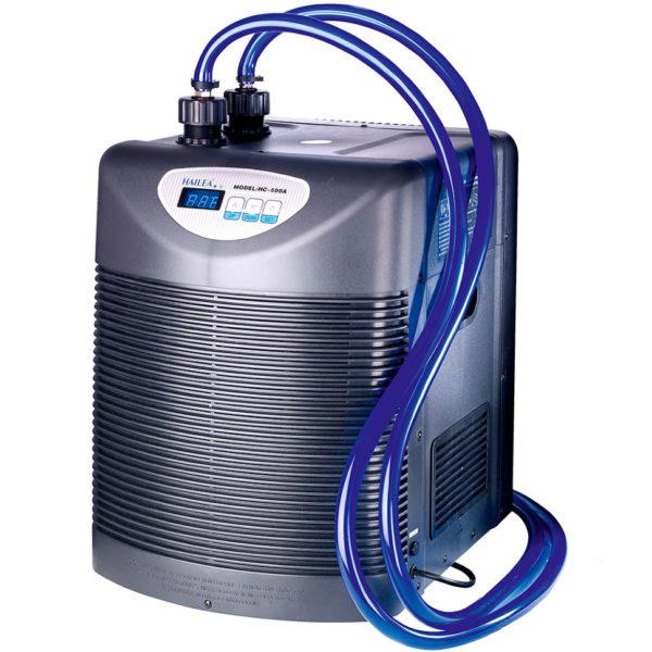 систему охлаждения Hailea HC-500
