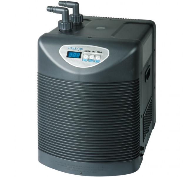 Система охлаждения Hailea HC-150