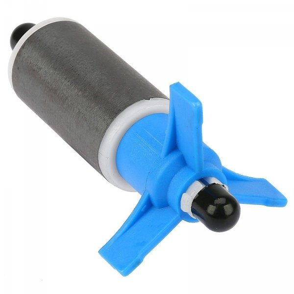 Ротор для фильтра JBL E901/902